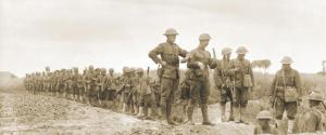 Flanders_Field_119th_Infantry (1)